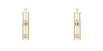 RE-PLASTY pro filler serum Helena Rubinstein