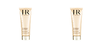 Mascara facial RE-PLASTY instant peel mask Helena Rubinstein