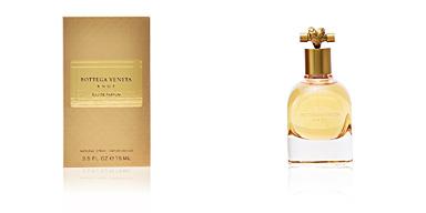 Bottega Veneta KNOT perfume