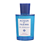 Acqua Di Parma BLU MEDITERRANEO MIRTO DI PANAREA edt spray 150 ml