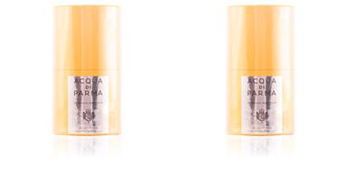 Acqua Di Parma ASSOLUTA edc spray 180 ml
