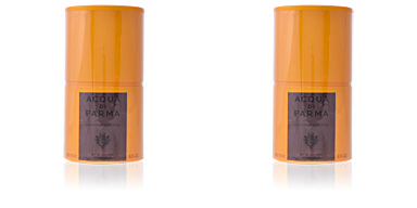 Acqua Di Parma INTENSA eau de cologne vaporizador 180 ml