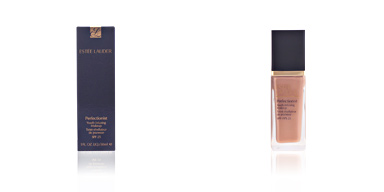 PERFECTIONIST youth-infusing makeup Estée Lauder