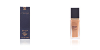 Base de maquillaje PERFECTIONIST youth-infusing makeup Estée Lauder
