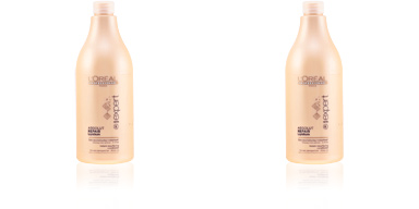 L'Oréal Expert Professionnel ABSOLUT REPAIR LIPIDIUM conditioner 750 ml