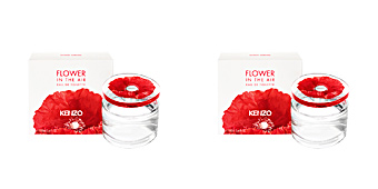 FLOWER IN THE AIR eau de toilette vaporisateur Kenzo