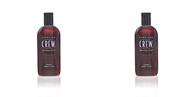 Fixation et Finition LIQUID WAX American Crew