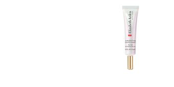 Eye Treatment FLAWLESS FUTURE eye gel Elizabeth Arden