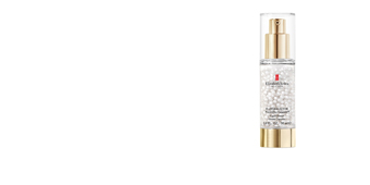 FLAWLESS FUTURE serum Elizabeth Arden