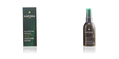 Rene Furterer ACANTHE perfect curls enhancing leave-in fluid 100 ml