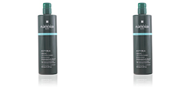 Shampoo idratante ASTERA sensitive high tolerance shampoo Rene Furterer