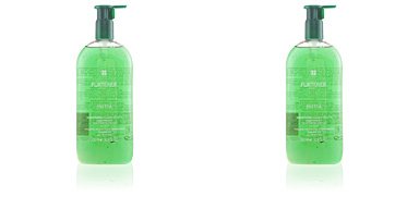 Rene Furterer INITIA frequent use volume and vitality shampoo 500 ml