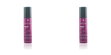 Hair styling product LISSEA thermal protecting smoothing spray Rene Furterer