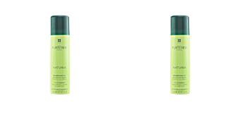 Champú en seco NATURIA dry shampoo Rene Furterer
