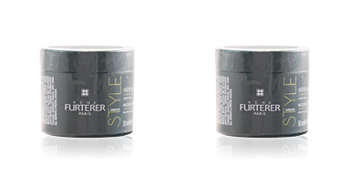 Rene Furterer STYLE modeling paste 50 ml