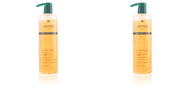 Shampoo idratante TONUCIA toning shampoo Rene Furterer