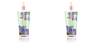 Victoria's Secret TRUE ESCAPE body mist 250 ml
