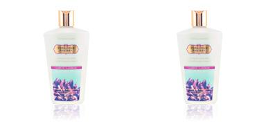 Victoria's Secret FORBIDDEN FANTASY loción hidratante corporal 250 ml