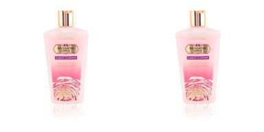Victoria's Secret ENCHANTED APPLE loción hidratante corporal 250 ml
