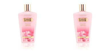 Victoria's Secret SWEET DAYDREAM loción hidratante corporal 250 ml