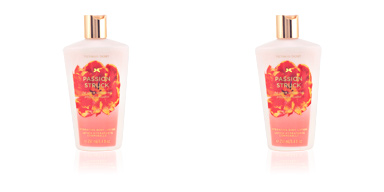 Hidratante corporal PASSION STRUCK hydrating body lotion Victoria's Secret