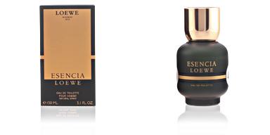 ESENCIA edt vaporizador limited edition 40th anniversary 150 ml