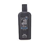 Shampoo for shiny hair FLOÏD champú cabellos blancos Floïd