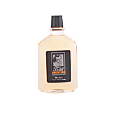 FLOÏD masaje after shave loción nueva fragancia 150 ml Floïd