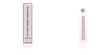 Serge Lutens L'EAU FROIDE perfume