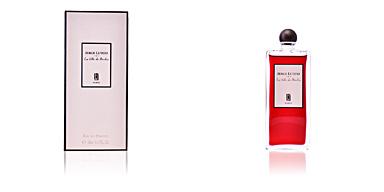 Serge Lutens LA FILLE DE BERLIN perfume