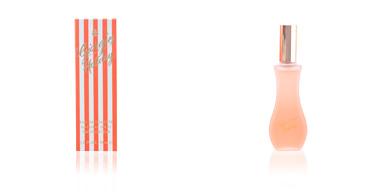 Giorgio GIORGIO HOLIDAY perfume