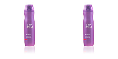 BALANCE refresh revitalizing shampoo 250 ml