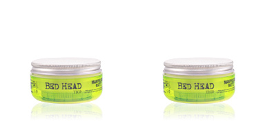 BED HEAD manipulator matte Tigi