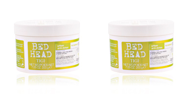 Tigi BED HEAD re-energize urban anti-dotes mask 200 gr
