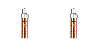 Facial PROGRESSIF ANTI-AGE SOLAIRE crème visage SPF50 Carita
