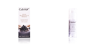 CAVIAR ESSENCE wrinkle filler serum  Diet Esthetic
