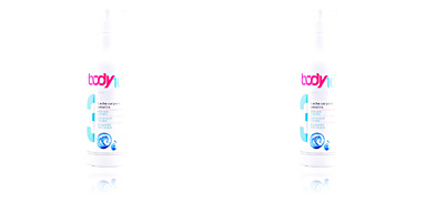BODY 10 Nº3 body milk cellulitis Diet Esthetic