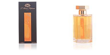 SÉVILLE À L'AUBE eau de parfum vaporizzatore L'Artisan Parfumeur