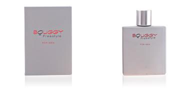 Concept V Design BOUGGY MEN eau de toilette vaporizzatore 100 ml
