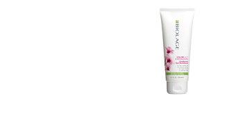 BIOLAGE COLORLAST conditioner Matrix