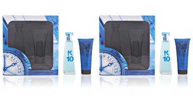 Concept V Design K10 LOTE 2 pz