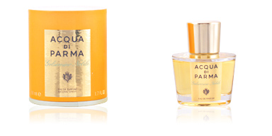 Acqua Di Parma GELSOMINO NOBILE edp spray 50 ml