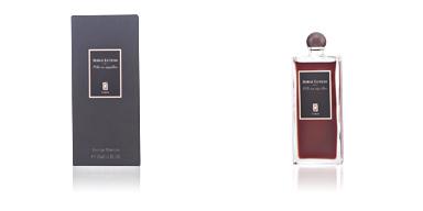 Serge Lutens FILLE EN AIGUILLES parfüm