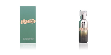 Tratamento para flacidez do rosto LA MER the lifting serum La Mer