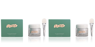 Face mask LA MER the lifting masque La Mer