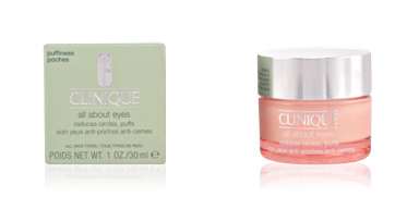 ALL ABOUT EYES 30 ml Clinique