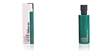 ULTIMATE REMEDY conditioner 250 ml Shu Uemura