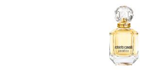 PARADISO eau de parfum vaporizador Roberto Cavalli
