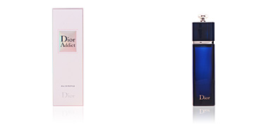 Dior ADDICT edp vaporizador 100 ml