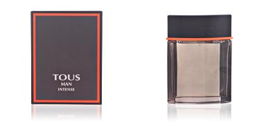 Tous TOUS MAN INTENSE perfume
